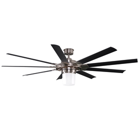 The Best Harbor Breeze Ceiling Fan!